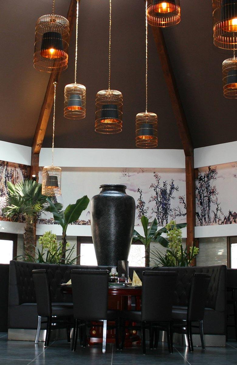 pagoda-goettingen-content-1_780x1200px