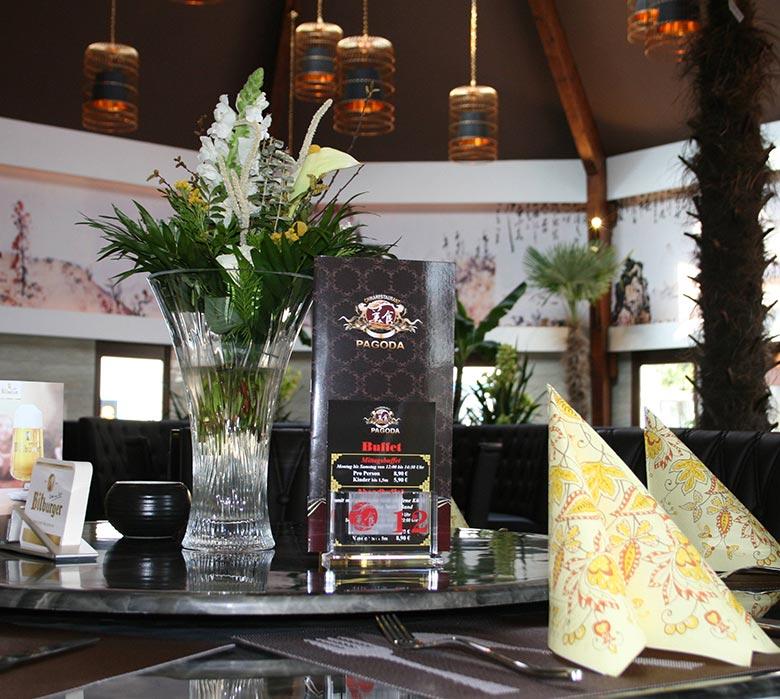 pagoda_Kontakt_780x699px